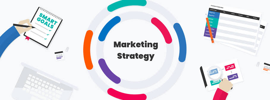 The Best Marketing Strategies to Grow Your Business