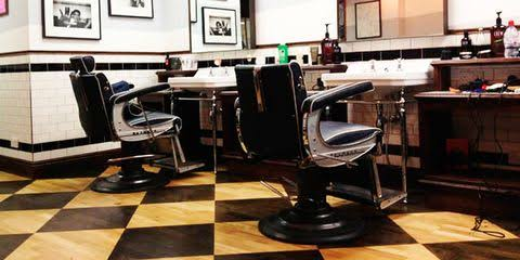 Best Barbershop Chairs of April 2020