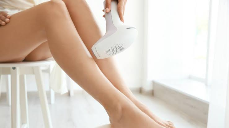 Best Hair Removal Machines of April 2021