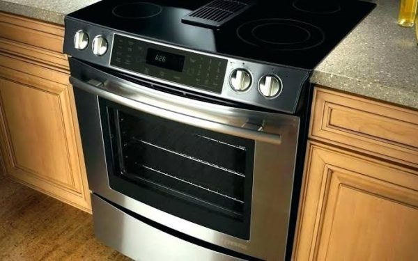 Best Electric Stoves of 2020
