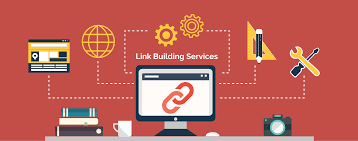 Best Link Building Sites, Agencies And Service Providers
