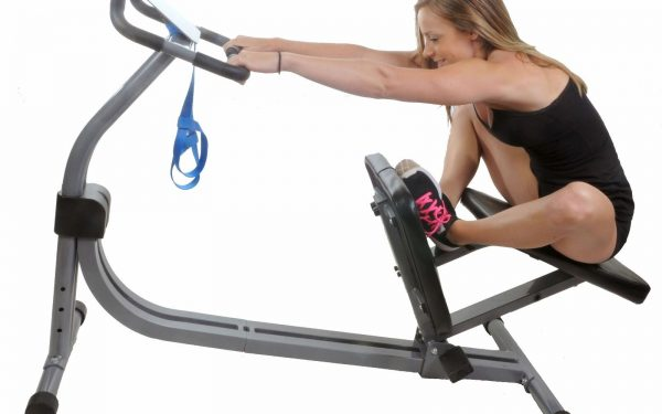 Best Stretching Machines of February 2020