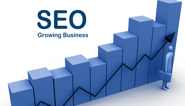 Best Link Building And SEO Companies For Gas and Electricity Companies
