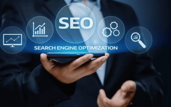 Best link Building Agencies for Automotive Organizations