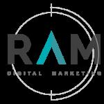 Ram Digital
