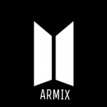Armix Group