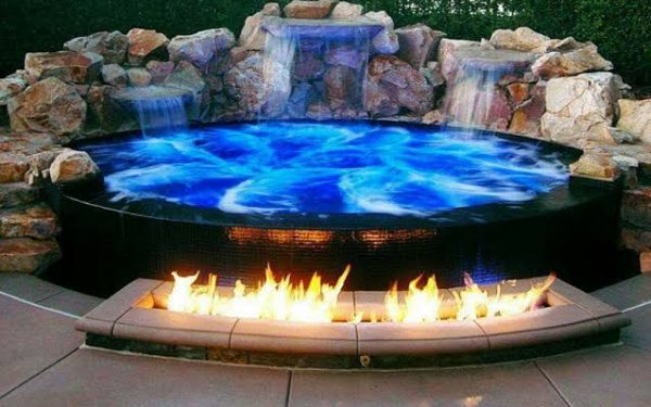 Best Inflatable Hot Tubs of 2020