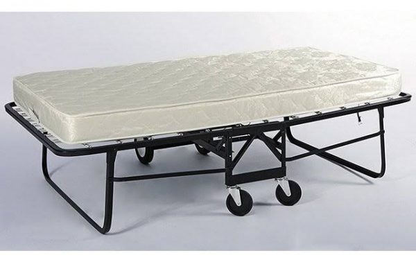 Best Rollaway Beds of 2020
