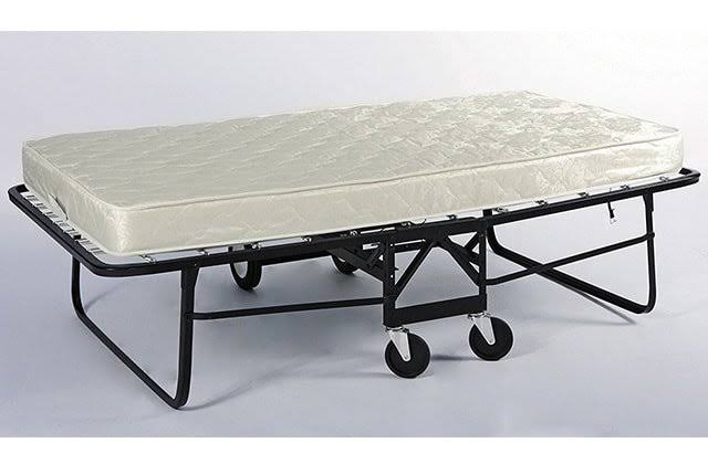 Best Rollaway Beds to Buy In January 2020