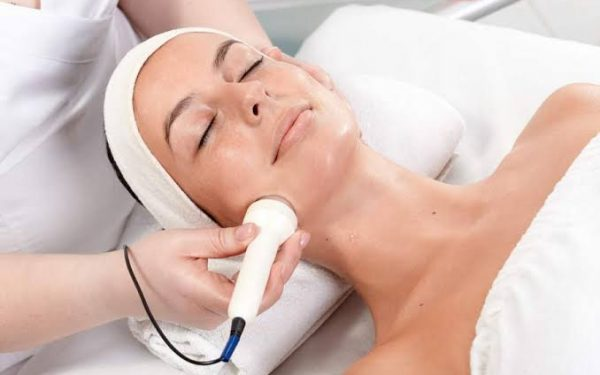 Best Laser Skin Tightening Machines of April 2020