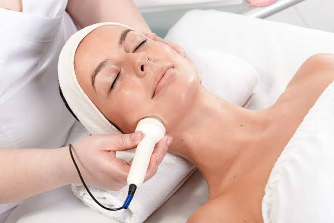 Best Radio Frequency Skin Tightening Machines of April 2021