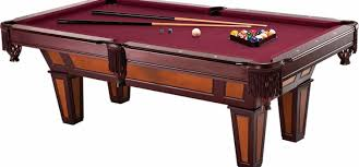 Best Pool Tables of April 2021