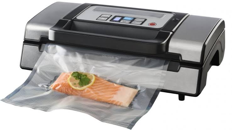 Best Commercial Vacuum Sealers of April 2021