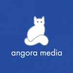 Angora Media