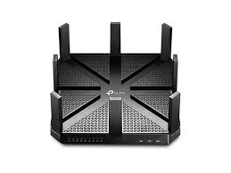 best wireless router