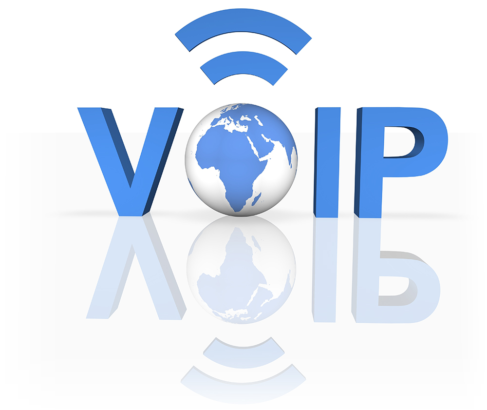 what is voip and how it works