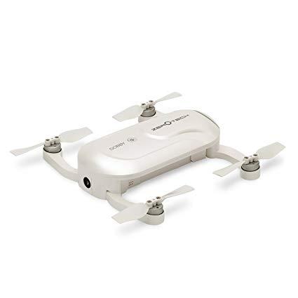 best drons
