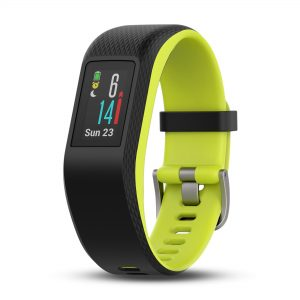 best fitness trackers