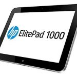 Hp Elitepad G2