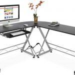 best choice corner desk