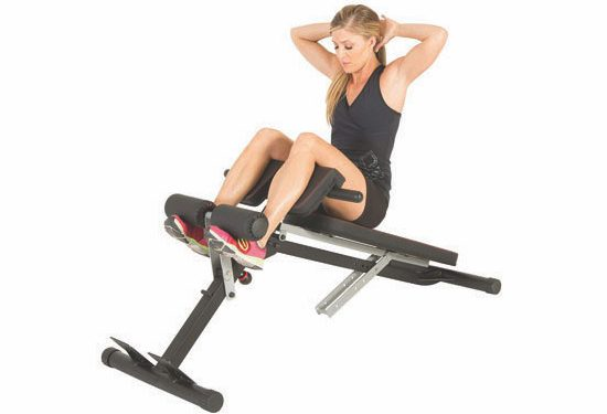 Best Workout Benches to Buy in January 2020