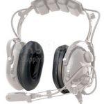 pilot headsets