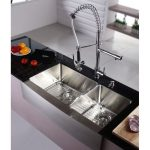 karus farmhouse kitchen sinks