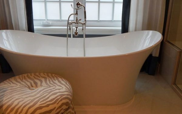 Best Bathtubs of May 2021