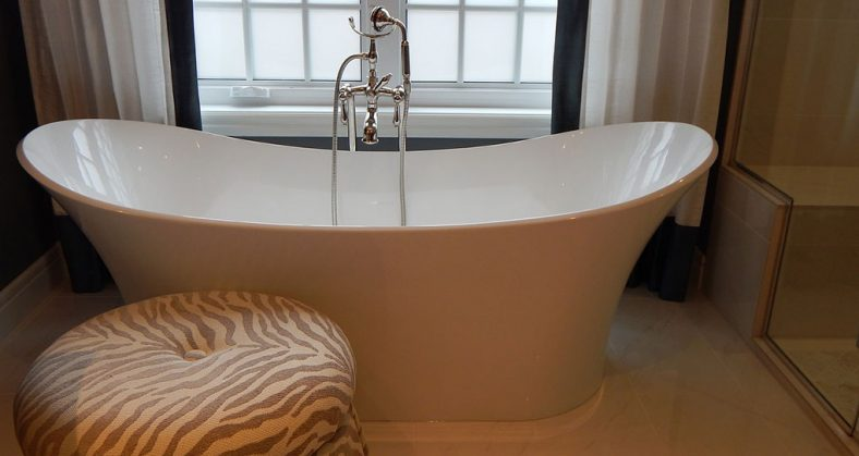 Best Bathtubs of May 2020