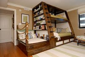 Best Bunk Beds of March 2021