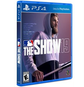 ps4 sport game