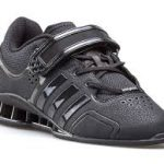 adipower workout shoes