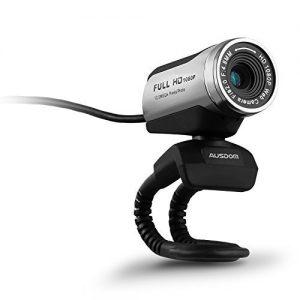 bestt webcams