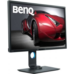 best monitors