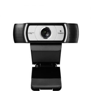 best webcams