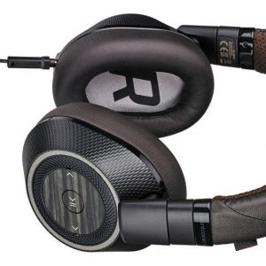 best cheap wireless headphones