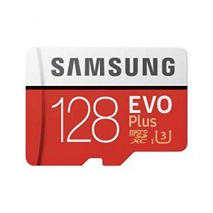 best microsd card