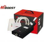 hiboost