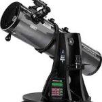 orion reflector telescopes