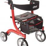 euro style walker