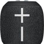 ue speakers