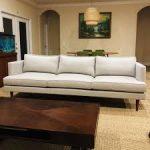 joybird couches