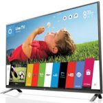 "LG smart tv 70"""