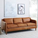 west couches