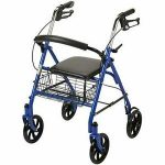 drive medical walker