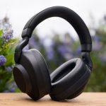 jeber wireless headphones