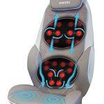 homidies massage chair