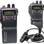 mainland 75-822 cb radios