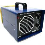 odorstop ozone generator