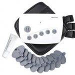 muscle stimulators